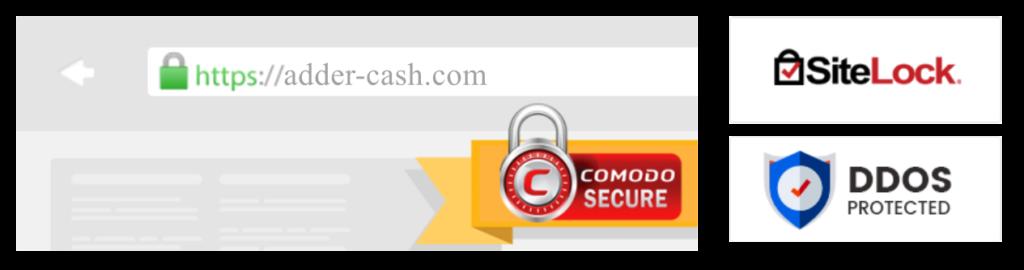 Seal SSL PayPal Money Adder 2019