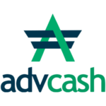 Method of Payment PayPal Money Adder 2019