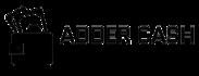 Free Money Adder Generator 2021